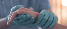 cardiac nurse interview questions