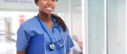 clinical nurse interview questions