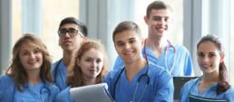 nursing accessories for nurses