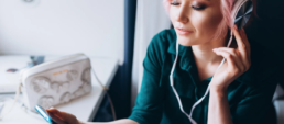 nursing podcasts