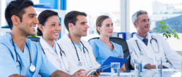 what are the highest paid nurses
