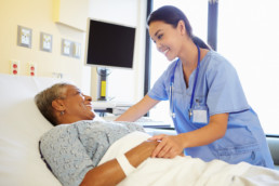 common spanish phrases nurses need to know