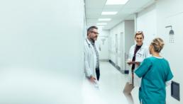 1 week travel nurse assignments