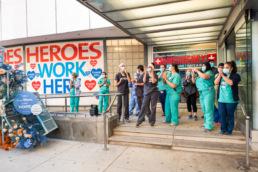 Healthcare Heros work here